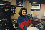 19930000-Patty-Reyes-Production-Room.jpg