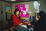 1993 WPSC-FM Radio Awards And Open House