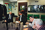 19931214-Richard-Nirenberg-Coach-Jeff-Albies.jpg