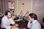 19940407-Medical-Night-Talk-1.jpg