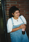 19980626-Last-Night-Mindy.jpg