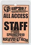 2010-Braveathon-All-Access-Staff-Pass.jpg