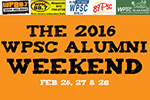 2016-Alumni-Weekend.jpg