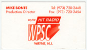 BusinessCard-MikeBonte.jpg