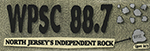 Independent-Rock-Bumper-Sticker.jpg